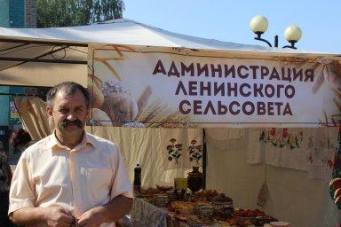 Соин Владимир Дмитриевич